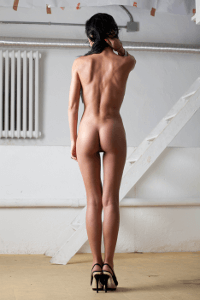 sexy asiatico slut porno